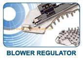 Blower Regulator