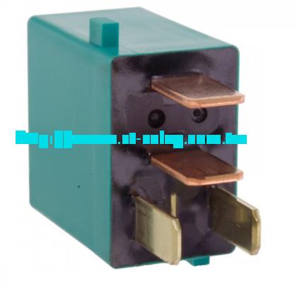 ST-01327 39792SDAA01 RY721