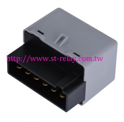 ST-03153  38300SHJA04   RY717   12V 6P