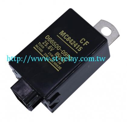 ST-03157  MC842415   066500-0950   24V  3P
