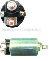 8599-24-736  C/132473  E3TZ-11390A  M372X04171  SC-001.041  SS-1520  12V