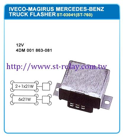 wiring diagram hella flasher 4dm wiring diagram and schematic schematics wiring diagrams caterpillar switchgear