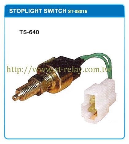 TS-640  84340-12010/11  84340-22010/40  84340-30021/22  84340-30023