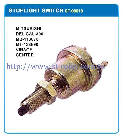 MITSUBISHI  DELICA L-300  MB-113078  MT-138890  VIRAGE  CANTER  MAZDA:0233-66-790  0730-67-210A  SUZUKI:37740-66010  377