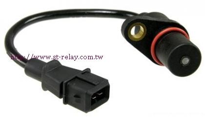 Hyundai 39180-22600   SMP  PC531