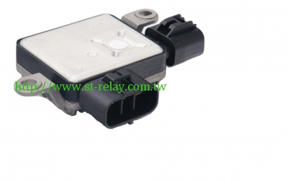 ST-24041 25385C1500 AA1129900050