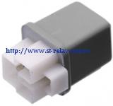 ST-01121C 24V  4P NISSAN 2523001J00