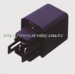 ST-01142 CANTER 3P 12V MC856359 FUSO 3P 24V MC843786 MC854954 Plastic Cover 9522088500