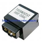 CW723960-A1 98BT-250AC 12V