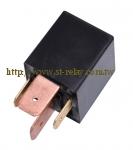 ST-01293 RY684 12V 4P  80A L11067730