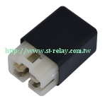 ST-01298 MC847081       24V 4P DIODE INSIDE      FUSO 350       97~