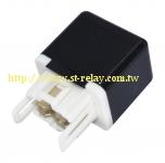 ST-01302 HINO    0567008170    24V  4P