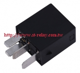 ST-01310A RY665   12V 4P Power Window Relay 2008611 82501AE03A 82501FC100