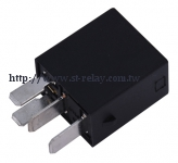 RY665  Power Window Relay  2008611 82501AE03A 82501FC100 9098702012 9009087008 9008498031 9098787019 9008498025