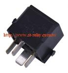 ST-01317 MERCEDES-BENZ     Computer Control Relay  RY1118 0025421319 0025427219       12V 4P