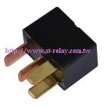 ST-01321 RY865 82501AG070   SUBARU    12V  4P