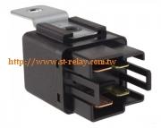 ST-01344 Blower Motor Relay  A/C compressor relay RY1560  952303E000 RY1082  971202F000 A410BBWBA01