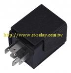 ST-03155  EFL32  4607084       12V  5P