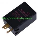 ST-03156  MC841070    0665000400  0665000401       24V  3P