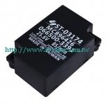 ST-03174   MC896426   0665003391   24V  6P