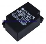 ST-03175   MC867673   0665003311   24V  6P