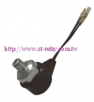 ST-09001 AIR BREAK SWITCH HINO 6051352302