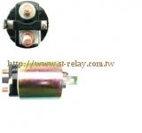 M372X10971  ME700984  SC-109  SS-1526  24V