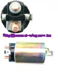 C/230204  M372X02471  M372X06171  S501-24-736  SS-1521  12V
