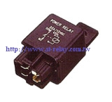 12V 20A/30A  lamp relay MB141697  24V 20A  MB141980  MB399789 0986AH0406 POWER RELAY UNIVERSAL