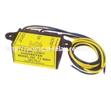 ELECTRONIC TRAILER LIGHT CONVERTER