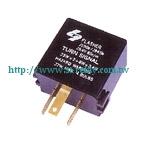 MB338227 0665000381 MC842415 MC841051 24V  HINO/FUSO