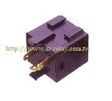 SF 125  MB338226 MB338228 MB627891  MB305020 CW737075  12V 3P  23(21)WX2+(0~5)W 43.4W~114.8W  MB338225  466051000  46605