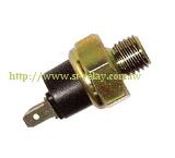M12X1.5  4.5-7.5 PSI.  CHEVROLET 85-90;98  CHEVROLAR TRUCK 89-92  GMC TRUCK 89-97  PONTIAC 85-88;95-97