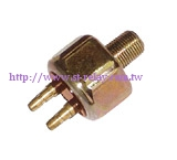 Mounting Screw:PT 1/8-28  Operation Range:4-8KG/CM2  Rated Load:12/24V