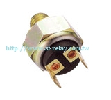 PAYKAN 71240568  INTERMOTOR 51611  HYDRAULIC STOPLIGHT SWITCH  (0344 004 003)(E-853)  (31082)(34542)  (34542A)(34542B)