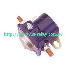 STARTER SOLENOID 12 VOLT  D20Z-11450A  (SW-1080)  D20F-11450-AB  D2SF-11450-AB  D20F-11450-B(SW-1080-A)  VALLEY FORGE:SW