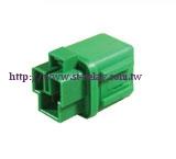 12V 4P  NISSAN  25230-C9965  25230-C9977