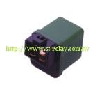 ISUZU Geo  1-82550-176-0  24V 4P  8-94116-390-0