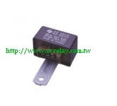 HONDA  Main Relay  39400SD4003 39400SH3003 39400SK7003 RZ0046 RZ0063 RY168