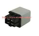 24V 4P  Fuso FV  MC897148  1-81151-094-0