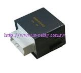 12V 7P 39400-S10-003 RZ-0159 39400-SR3-003