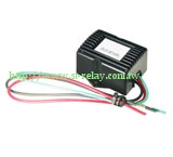 12V 24V  LED Flasher  44010