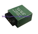 12V 7P  FORD MAZDA  3211176320 KA3166830 E92Z13350A F4BZ13350A EFL19