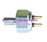 M10-P1.25 STRAIGHT 4-8KG/CM2 SCREW N/C