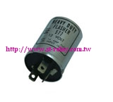 3P 6V 32CP MAX. (2-6)  3P 12V 32CP MAX. (2-6)  3P 24V 32CP MAX. (2-6)  577 DOT