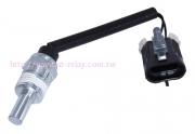 ST-22045  TX110  12572027