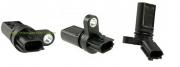 Cam / Crankshaft  Sensor B3731-AL627
