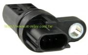 Camshaft Sensor 237315M010