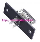 ST-29021   12V  3 Pin Resister