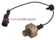 knock sensor 10456218 213267 KS41
